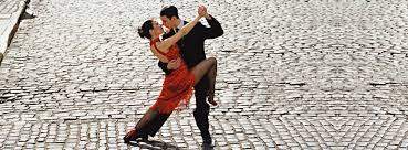 Tango Argentino em Lisboa